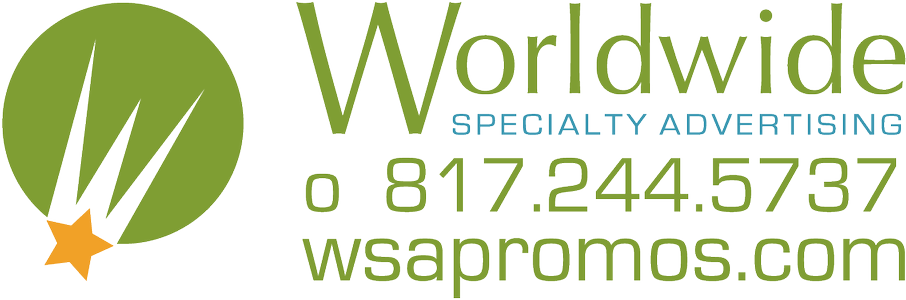 Worldwide Specialty Advertising, Inc.